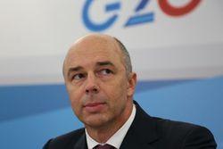 G20 одобрили «Петербургский план» развитие мировой экономики