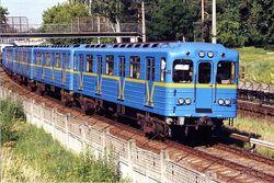 Метро в Киеве подорожает до 5 гривен – источники СМИ