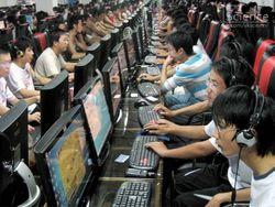 Специалисты из Северной Кореи помогут России создать «правильный» Интернет