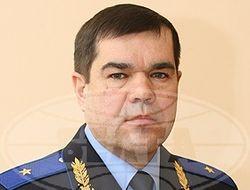 КГБ Беларуси предотвратило теракт на ЧМ по хоккею
