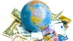Economist назвал Европу самой большой угрозой для мировой экономики