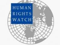 HRW: власти Казахстана продолжают ущемлять свободу слова