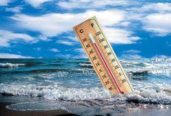 Последние исследования усилили опасения относительно глобального потепления