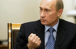 Кох: Путин хочет, чтобы Украина стояла на коленях и извинялась