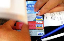 Карточный союз: шайка украинцев и россиян организовали подделку банковских карт