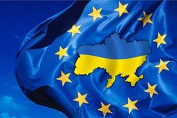 Европарламент дал добро на ратификацию СА между ЕС и Украиной