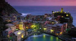 В городах Италии растет предложение аренды жилья - эксперты