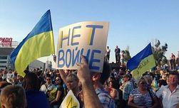 Как провести выборы в Раду в Донбассе – мнение экспертов