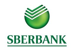 В Сбербанке объяснили причины обвала курса рубля к доллару и евро на Форексе
