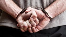 СК РФ: осужден житель Читы за распространение порно в соцсети Одноклассники