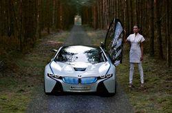 Электромобили не спасут от экологической катастрофы