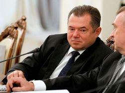 После присоединения к ЕС Украину ждет раскол – советник Путина Глазьев