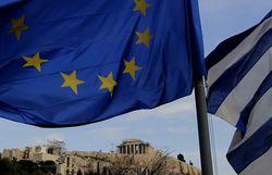 Греция отдаст деньги МВФ в срок – Лагард