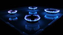 Тимошенко рассказала, как в 2 раза снизить тарифы на газ для населения