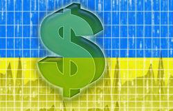 Кредиторы требуют от Киева принять их условия реструктуризации долгов
