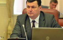 Украина откажется от вакцин российского производства