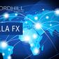 Nordhill Capital представляет одну из самых популярных Форекс-систем – Gorilla FX