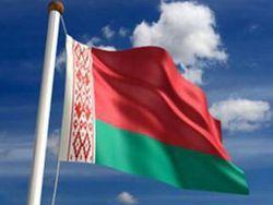 Белорусы хотят перемен
