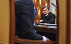 Сурков подобрал нового куратора для Абхазии
