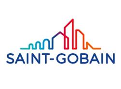 Saint-Gobain инвестирует 65 млн. евро в заводы на Ивано-Франковщине