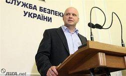 Надежду Савченко спецслужбы РФ используют втемную – Тандит