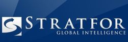 Stratfor дал прогноз развития ситуации в мире на ближайшие три месяца