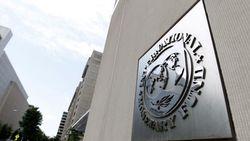 Что будет с гривной без очередного транша МВФ?