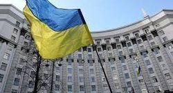 Названы кандидаты в Кабмин от БПП, Яценюк остается премьером