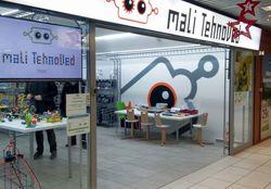 В компании «Ruski Svet d.o.o.» рассказали об удачном варианте бизнес-иммиграции в Словению