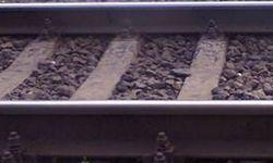 Боец из Днепропетровска погиб, выбросившись на ходу из поезда