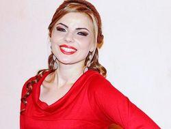 Белоруска, проданная в детстве цыганам, стала королевой красоты в Молдове