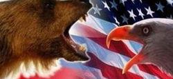 Парадоксы противостояния РФ и США глазами трейдеров биржи и Форекс