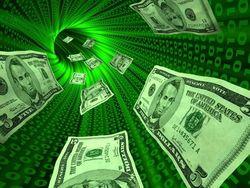 Apple запускает платежнуе систему: с кем она будет конкурировать?