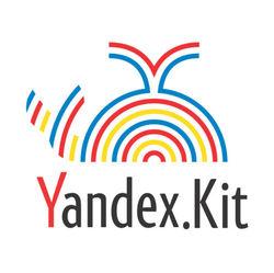 В продажу поступили планшеты с прошивкой «Яндекс.Кит»