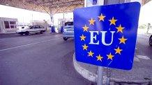 """Шенгенская виза на 5 лет """"без проблем"""" обходится украинцам в 2 тысячи евро"""