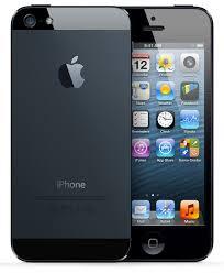 Завтра iPhone 5S и 5С приходят в Россию