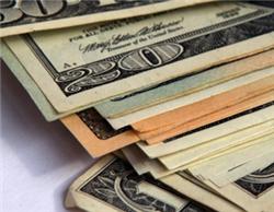 В Беларуси не подтверждают факт запрета национальной валюты