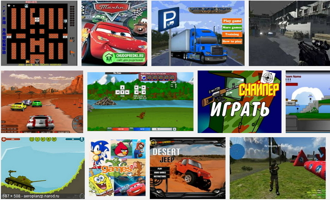 Luckforfree самые популярные онлайн игры