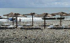 Фонд Ролдугина бесплатно получил пляжи в Сочи