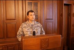 Боевик ЛНР уверил, что ополченцы не преследуют семьи украинских силовиков