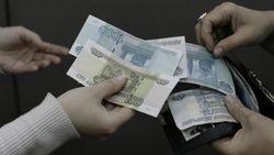 В России плодятся финансовые пирамиды под вывеской МФО – Центробанк РФ