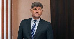 «Айдар» захватил мэра Луганска Кравченко, пытавшегося удрать из города