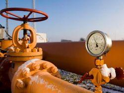 ЕС должен помочь Киеву погасить долги перед «Газпромом» – Эттингер