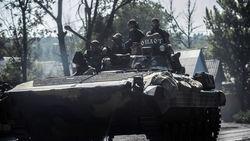 НАТО не готово к нападению России – британские парламентарии