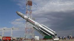 Не НАСА, так Мексика: Россия нашла нового партнера для освоения космоса