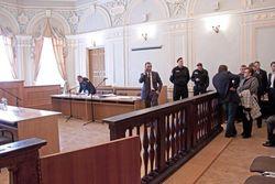 Убийство судьи в Кременчуге изменит судебную систему Украины – эксперты