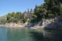 Недвижимость Черногории: раскрыт секрет Чудесных Садов на полуострове Завала