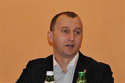 Сиротюк: на востоке Украины все сводится к этническим чисткам