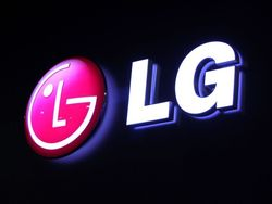 LG продолжает работу над премиум-смартфонами семейства Prime