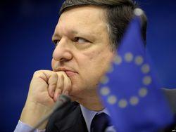 Путин получил ответ: текст СА с ЕС может изменить только Брюссель или Киев